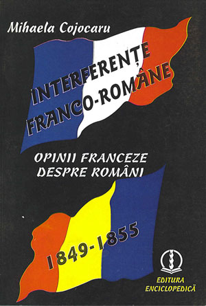 interferente franco-romane